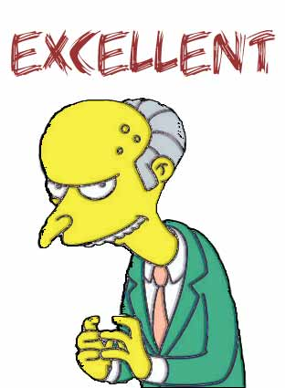 Name:  the-simpsons-mr-burns-excel1.jpg