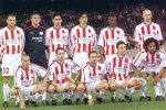 olympiakos piraeus f.c. (without giovanni).jpg