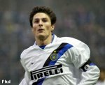 Zanetti withinter.jpg