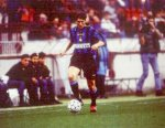 Zanetti at inter.jpg