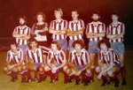 11 Sporting-Bohemians (1980, Sept 17th).jpg